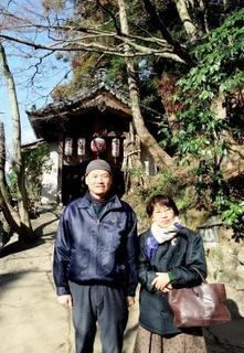 2011_0101日々0031.JPG