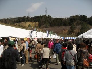 20123.3.16いなべそば祭り 020 (640x480).jpg