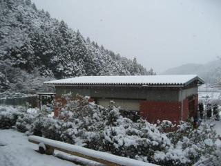 雪のそば工房.jpg