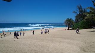 IMG_20130520_ハワイの海岸.jpg