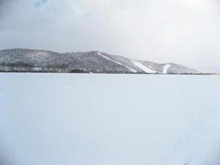 IMG_幌加内の風景.JPG