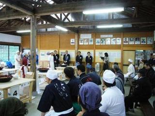 P2011.11.12 関西名人戦.jpg